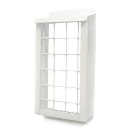 Protetor Interfone Universal Branco Protectm 021/3394