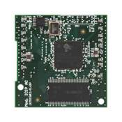 Placa Codec Icip 30 Intelbras