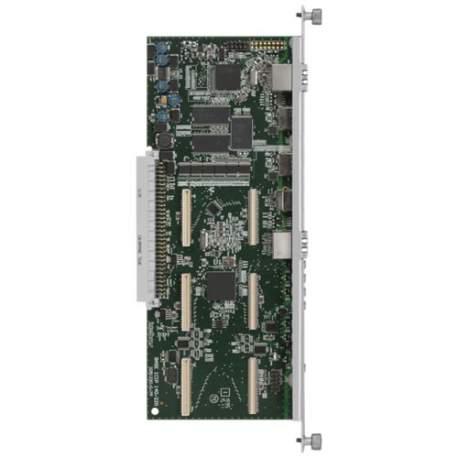 Placa Base Icip 30 Intelbras