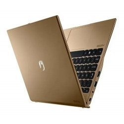 Notebook Positivo Motion Gold Quad 4GB SSD