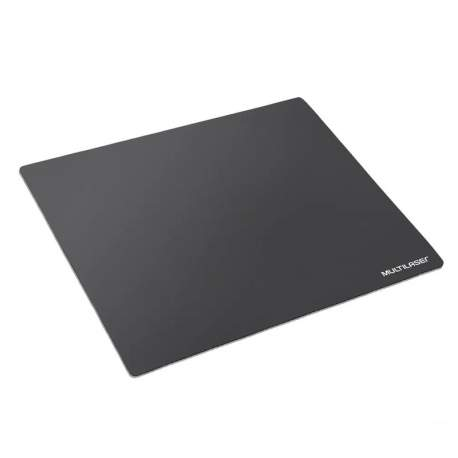 Mouse Pad Multilaser AC027