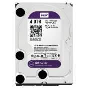 Hd 4 Tera Sata Purple P/cftv Wd40purx Western Digital /purz