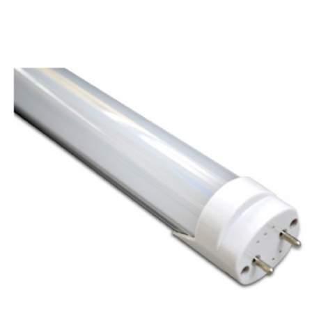 Lampada Led 9w T8l06 4000k Tubular Nvc