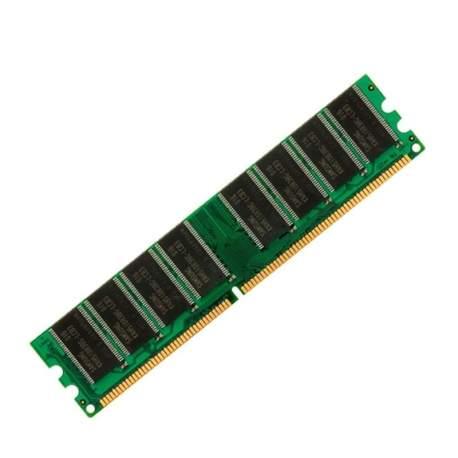 Memoria Ddr 256mb/400