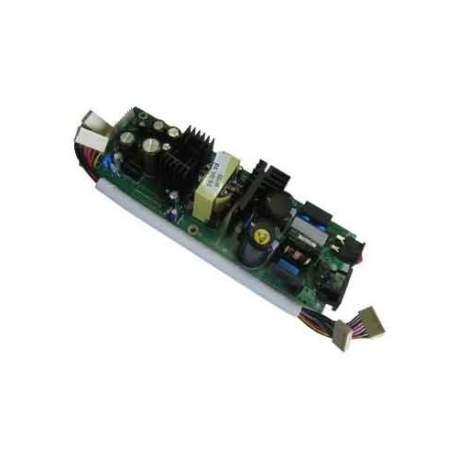 Placa Fonte 4990360 Impacta 94/140/220 Rack Intelbras-cc 4990360