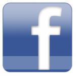 Remover aplicativos do Facebook