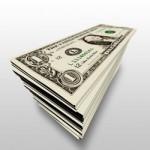 Ganhar dinheiro com site