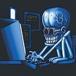 Hacker, cracker e lammer