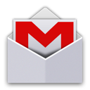 Gmail - Google APPs