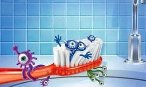 http://confira.info/wp-content/uploads/2013/12/fd2bEscova-de-dente-na-pia-facilita-contaminao.jpg