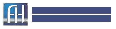 Logo Homeocenter