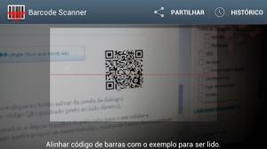 Screenshot_2014-06-16-08-30-33