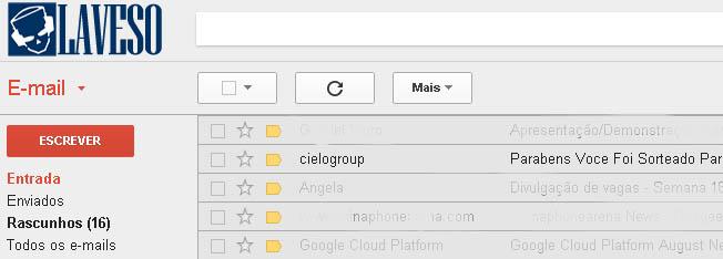 cielo-fraude-email