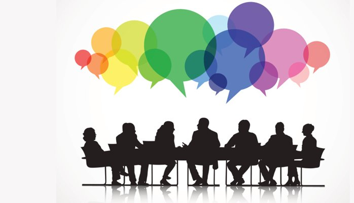 Marketing Interno - Endomarketing